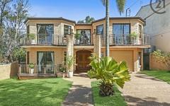 127 Park Road, Kogarah Bay NSW