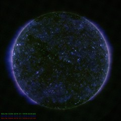 2019-01-19_09.53.31.UTC.jpg (Sun's Picture Of The Day) Tags: sun f0943351932048 2019 january 19day saturday 09hour am 20190119095331utc