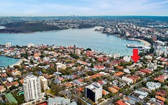 76/69 Addison Road, Manly NSW