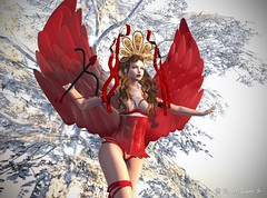 Virtual Trends: Forever (Anaelah ~ Miss Virtual Diva ♛ 2018) Tags: national coth5 shop maitreya fun fence outside design bar nature blue beauty secondlife sl style shopping jewelry fashion news virtual avatar glamour glamorous outdoor anaelstarr photoshop creative butterfly flower shadows contrast photography fantasy sexy anaelah weather snow puertorico model latinoamerica landscape town digitalart modeling flickr newyork 6d 3d people scenery fleur flor artist artista bright digital texture stars belleza lady natural seascape virtualdiva