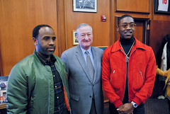 'Meek Mill' @ City Council Session-247 (Philadelphia MDO Special Events) Tags: africanamerican citycouncilofphiladelphia cityofphiladelphia commonwealthofpa music reportage vipstars