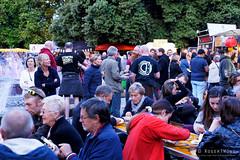 20190315-08-Franko Street Eats Market (Roger T Wong) Tags: 2019 australia franklinsquare franko frankostreeteats hobart rogertwong sel24105g sony24105 sonya7iii sonyalpha7iii sonyfe24105mmf4goss sonyilce7m3 tasmania evening market park people stalls