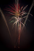 2018-02_011 (Ray Vin Loony) Tags: bonfirenight local skinningrove fireworks longexposure