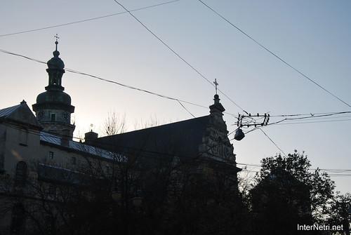 Львів 514 InterNetri.Net Ukraine