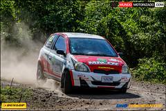 Rally_MM_AOR_0468