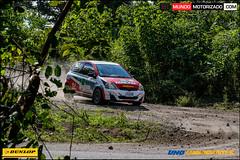 Rally_MM_AOR_0467