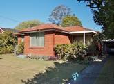 76 Essington Street, Wentworthville NSW