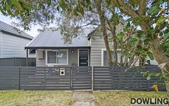 168 Douglas Street, Stockton NSW