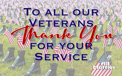 Veterans Day 2018 (All Muffler Service) Tags: veterans day 2018 muffler shop rocklin