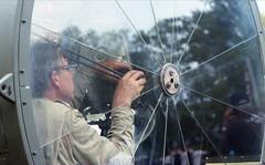 Dday Conneaut 2018 (rentavet) Tags: analog nikkormatel hawkeyesurveillancefilm2486 conneautohio
