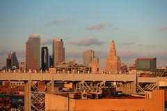 IMG_5348 (Mud Boy) Tags: nyc newyork brooklyn takenfromwindowofvehicle