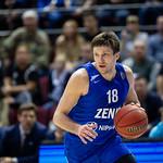 zenit_kalev_ubl_vtb_(42)