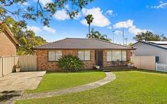 8 Thomas Mitchell Road, Killarney Vale NSW