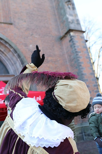 "2018-11-18 Sinterklaas-fotografie VraagAnthea (28) <a style=""margin-left:10px; font-size:0.8em;"" href=""http://www.flickr.com/photos/44627450@N04/31034625777/"" target=""_blank"">@flickr</a>"
