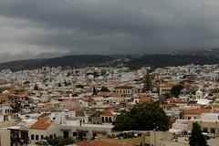 Rethymno (Crisp-13) Tags: rethymno crete old town fortezza castle