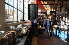 1e verjaardag De Smidse Leuven (17/11/2018) (Kristel Van Loock) Tags: desmidse leuven foodhall foodmarket de smidse louvain lovanio lovaina löwen visitleuven seemyleuven atleuven 17november2018 17112018 toerismevlaanderen toerismevlaamsbrabant toerismeleuven leuvencity leuveninbeeld vlaanderen vlaamsbrabant visitbelgium visitflanders visitflemishbrabant flanders fiandre flandre flemishbrabant brabantflamand brabantefiammingo httpwwwdesmidseleuvenbenl feestweekend 1e verjaardag 1jaardesmidse sluisstraat contentleuven verpakkingsvrijewinkel zerowasteshop zerowasteshopping verpakkingsvrijevoedingswinkel