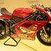 Ducati 916 F96