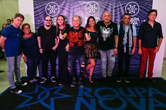 "Sorocaba 24-11-2018 • <a style=""font-size:0.8em;"" href=""http://www.flickr.com/photos/67159458@N06/31218921857/"" target=""_blank"">View on Flickr</a>"