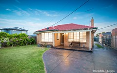 57 Moore Road, Airport West VIC