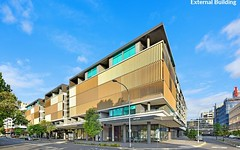 404/850 Bourke Street, Waterloo NSW