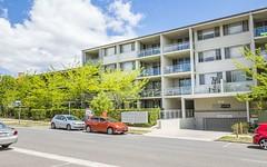 12/39-43 Crawford Street, Queanbeyan NSW