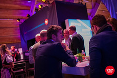 ICT Winterfair 2018 @ DeFabrique Utrecht