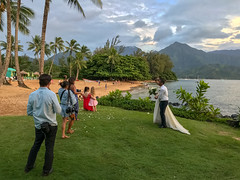 2018.08 Kauai 053.jpg (surf4life808) Tags: princeville hawaii unitedstates us