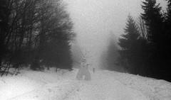 Keeper (Bastiank80) Tags: winter lusen keeper hp5 bastiank