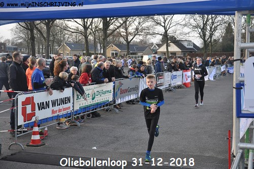 OliebollenloopA_31_12_2018_0948