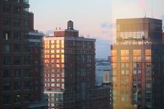 IMG_8271 (Mud Boy) Tags: nyc newyork manhattan lowermanhattan batteryparkcity downtown