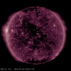 2019-01-20_16.00.17.UTC.jpg (Sun's Picture Of The Day) Tags: sun latest20480211 2019 january 20day sunday 16hour pm 20190120160017utc