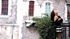 MUSKY Geum Joo (JOON JO) Tags: 머스키 musky kpop kpopfans kpopband dancemusic pop 걸그룹 geumjoo edm photo street magazine streetfashion fashion style cinema portrait autom cute photograpy banahills fuji fujifilm beautiful 아름다운 귀여운 예쁜 charisma
