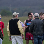 "<b>_MG_9552</b><br/> 2018 Homecoming Alumni Rugby Match. Taken By:McKendra Heinke Date Taken: 10/27/18<a href=""//farm5.static.flickr.com/4878/31915641278_97d80755be_o.jpg"" title=""High res"">&prop;</a>"
