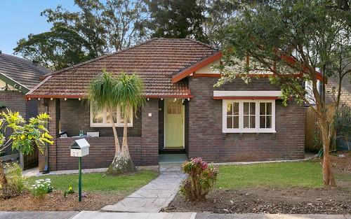 17 Beresford Av, Chatswood NSW 2067