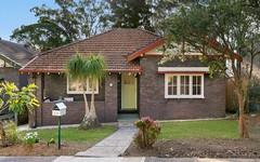 17 Beresford Avenue, Chatswood NSW