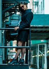 DSCF3927 (drkotaku) Tags: chinatown fuji5014028 fujixt3 manhattan modeling newyorkcity photoshoot photography portraits portraiture streetportraits