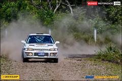 Rally_MM_AOR_0267