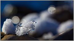 Ice_6D_9388 (CrzyCnuk) Tags: ice reflections light alberta canada calgary