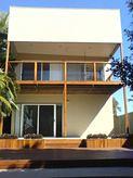 26 Roderick Street, Moffat Beach QLD