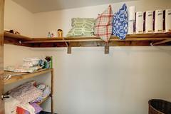 Bedroom B's Walkin Closet (junctionimage) Tags: 653 santa barbara