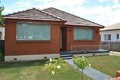 137 Clinton Street, Orange NSW