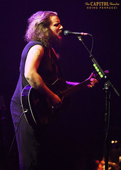 7 (capitoltheatre) Tags: thecapitoltheatre capitoltheatre thecap jimjames mymorningjacket portchester portchesterny housephotographer jam jamband solo acoustic