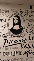 2019-02-03_13-34-40_ILCE-6500_DSC05194 (Miguel Discart (Photos Vrac)) Tags: 2019 30mmf14dcdn|contemporary016 45mm artderue belgie belgique belgium bru brussels bruxelles bxl dreambox focallength45mm focallengthin35mmformat45mm graffiti graffito grafiti grafitis ilce6500 iso1600 millenniumiconoclastmuseumart millenniumiconoclastmuseumofart mima mimamuseum musee musees museum museumpassmusees museums sony sonyilce6500 sonyilce650030mmf14dcdn|contemporary016 streetart