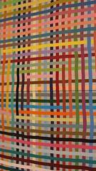 2019-02-03_13-41-11_ILCE-6500_DSC05235 (Miguel Discart (Photos Vrac)) Tags: 2019 30mmf14dcdn|contemporary016 45mm artderue belgie belgique belgium bru brussels bruxelles bxl dreambox focallength45mm focallengthin35mmformat45mm graffiti graffito grafiti grafitis ilce6500 iso320 millenniumiconoclastmuseumart millenniumiconoclastmuseumofart mima mimamuseum musee musees museum museumpassmusees museums sony sonyilce6500 sonyilce650030mmf14dcdn|contemporary016 streetart