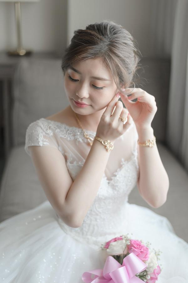 32032305668 fea674fb8c o [高雄婚攝] Y&X/福華飯店