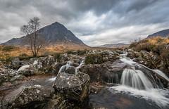 DSC_8623.jpg (newman_brendan) Tags: scotland river mountain glenetive 1530 tamron nikon d810