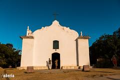Igreja do Quadrado (Monumento do século XVII) (Bodeccn) Tags: canon t6i nature bahia landscape portoseguro trancoso church