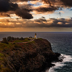 Kilauea Lighthouse thumbnail