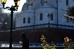 09_Photos taken by Andrey Andriyenko. January 2019