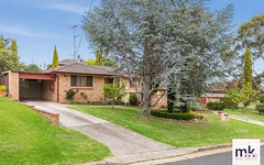 2 Cambridge Place, Narellan NSW
